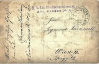 back-of-picture-of-hermann-rosenbaum