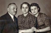 rosenbaum-family-summer-1938