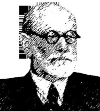 Losing Freud, Finding Stella
