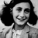 Flee, Fight — or Hide? Bruno Bettleheim, Anne Frank & My Family