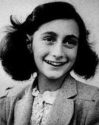 Flee, Fight — or Hide? Bruno Bettleheim, Anne Frank & My Family
