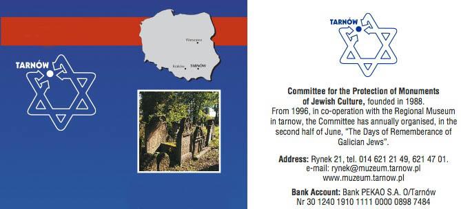 Committee Tarnow