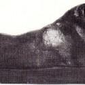 Oscar Nemon: Sculptor of Freud — & His Canine Circle