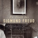 Of Mice and Mushrooms: Free Associating for Freud's Birthday (May 6, 1856)