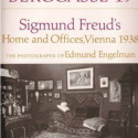 Crowdfunding Freud: Help Give Vienna's Most Famous Jew His Due