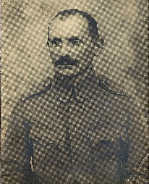 hermann-rosenbaum-1916