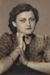 rita-rosenbaum-summer-1938