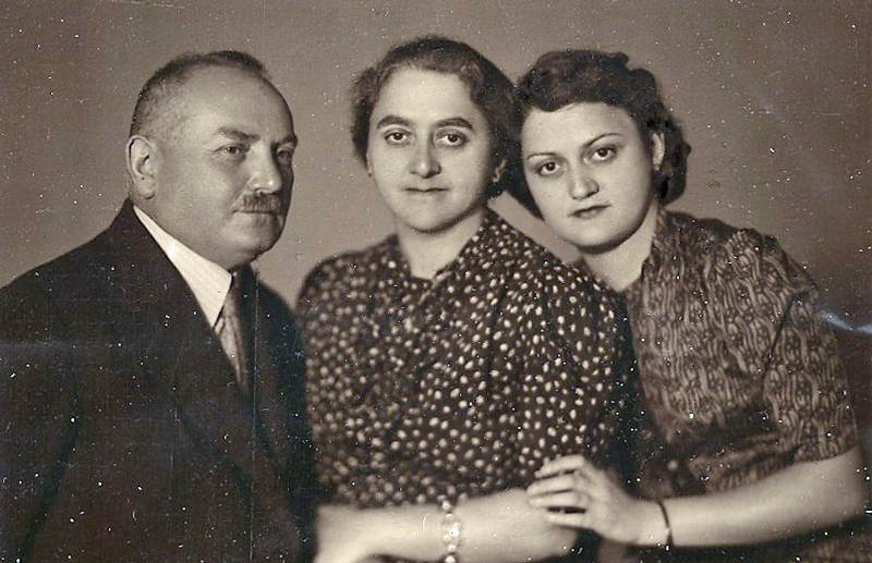 a story about konrad and his family hiding jews on their attic With her family and their friends, is forced into hiding in an attic in nazi-occupied amsterdam  the story of chaim rumkowski and the jews of lodz.