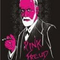 Funny Freud Friday: Rock & Roll Edition