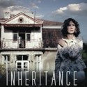 """Inheritance"": Revisiting the Victim vs. Villain Debate"