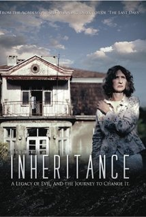 """Inheritance"": Revisiting the Victim vs. Villain Debate"