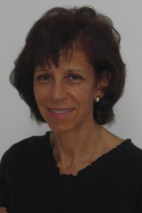 Jill Leibman Kornmehl, genealogy detective