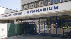 Sigmund-Freud-Gymnasium_03_