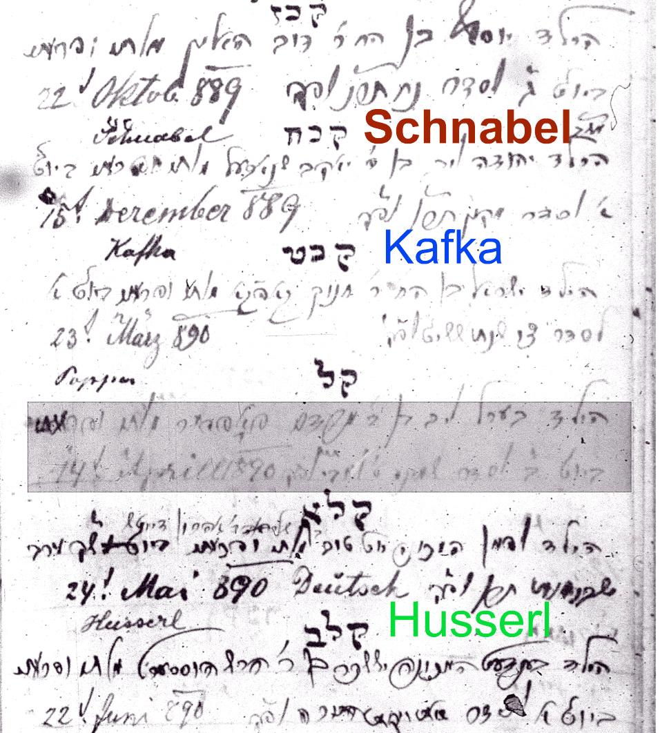 Austro-Hungarian Circumcision Mar 26, 2013 6-045