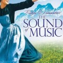 "Auf Wiedersehen, Pt. 2: Why ""The Sound of Music"" Doesn't Play Well in Austria"