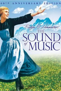 """Auf Wiedersehen, Pt. 2: Why """"The Sound of Music"""" Doesn't Play Well in Austria"""