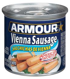 prod_vienna_sausage_salchichas_de_vienna_5oz