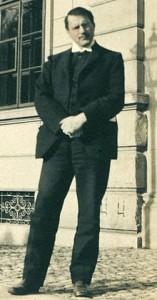 Jung_1910-crop