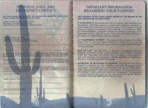 Passport saguaros-001