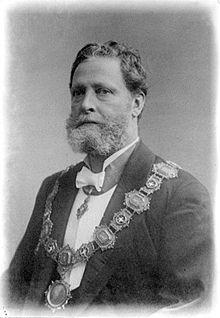 Karl Lueger vs Sigmund Freud: A Disturbing Contrast in Vienna's Legacies