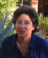 In Memoriam, Jean Phillips, 1953-2014