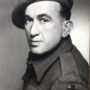The Jarolim Family: My Uncle Fritz & Military Resistance