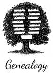 genealogy link
