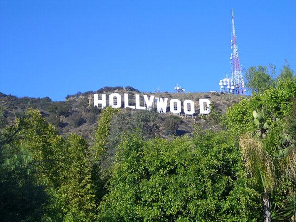 Los Angeles Austrian Consulate